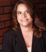 Michele Hickey (856) 278-4394, Agent in Mullica Hill, NJ