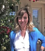 Deborah Buff…, Real Estate Pro in Carlsbad, CA