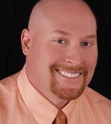 Karl Bohlin, Agent in Oro Valley, AZ