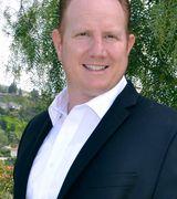 Todd Hennigar, Agent in Anaheim Hills, CA
