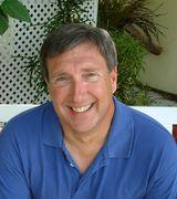 Fred Mullins, Real Estate Pro in Key West, FL