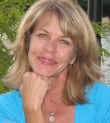 Cindy Fous, Agent in Lake Oswego, OR