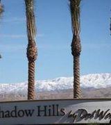 Howard  Jenn…, Real Estate Pro in La Quinta, CA