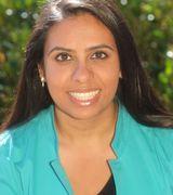 Haneen Hayder, Real Estate Pro in Burlingame, CA