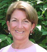 Bonnie Kelly, Real Estate Pro in Nyack, NY