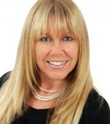 Nancy Jean D…, Real Estate Pro in Boyertown, PA