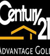 C21 Advantage Gold, Agent in Philadelphia, PA