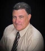 Marc LeNorga…, Real Estate Pro in Lancaster, CA