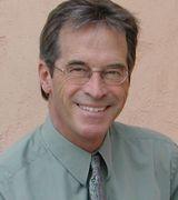 Greg Albertson, Agent in Carmel, CA
