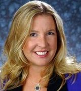 Lisa White, Real Estate Pro in Chicopee, MA
