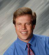 Scott Bernave, Real Estate Pro in Carlsbad, CA
