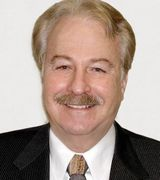 Jerry Auerbach, Agent in Tenafly, NJ