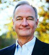 Steve Hodes, Agent in Leawood, KS