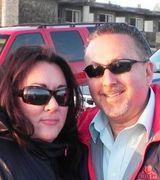 Frank & Jenica Ruvalcaba, Agent in Moorpark, CA