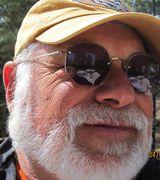 Rhino Joe Marotta, Agent in Albuquerque, NM
