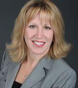 Sherri Cummings, Agent in Scottsdale, AZ