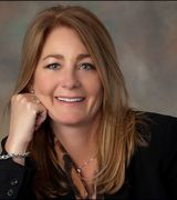Kim Rygh CLH…, Real Estate Pro in Frisco, TX