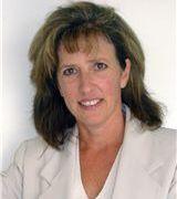 Joanne Penso, Agent in Holmdel, NJ