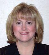 Doreen Marte…, Real Estate Pro in Secaucus, NJ