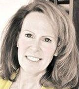 Kathy Danais, Real Estate Agent in South Windsor, CT