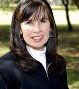 Connie Clark, Real Estate Pro in Scottsdale, AZ