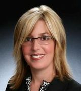 Karen Perry, Agent in Asheville, NC