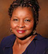 Pamela Lawrence, Agent in Birmingham, AL