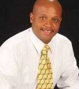 Wayne Solomon…, Real Estate Pro in Plantation, FL