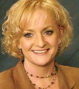 Heidi Ehlert, Real Estate Pro in St Joseph, MO