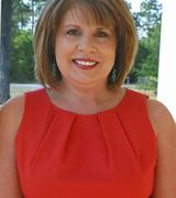 Barbara Fiel…, Real Estate Pro in Trussville, AL