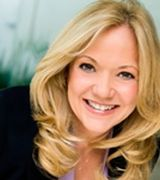 Debra Enos, Real Estate Pro in Huntington Beach, CA