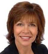 Lynn Rulong, Real Estate Pro in The Woodlands, TX