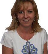 Angela Tomlin, Agent in Abilene, TX