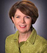 Julie Woolard, Agent in Indianapolis, IN