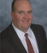 Connell McConeghy, Agent in Glenside, PA
