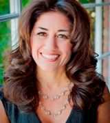Laura Cantor, Real Estate Agent in Fishkill, NY