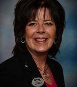 Janet Bullard, Real Estate Pro in Effingham, IL