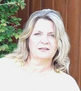 Karen Talley, Real Estate Pro in Sheridan, MT