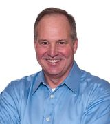 Rick Reed, Real Estate Pro in Gaithersburg, MD