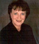 Donna Karner, Real Estate Agent in Wheaton, IL