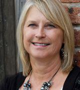 Judy Rice, Real Estate Pro in Pensacola, FL