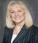 Marlene Simonsen, Agent in Racine, WI