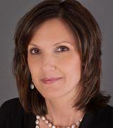 Tracy Beckley, Agent in Farmington, CT