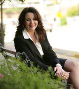 Sherri Stine…, Real Estate Pro in Fort Mill, SC