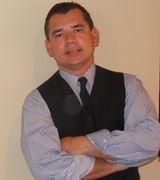 Hugo Quintanilla, Agent in Tarzana, CA