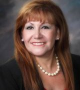 Judy Downie, Real Estate Pro in Evans, GA