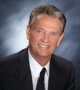 Mike Swanson, Real Estate Pro in La Mesa, CA