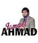 Ismael Ahmad, Real Estate Agent in RomeoVille, IL