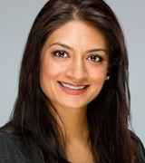Hina Maheshwari, Agent in Burlingame, CA