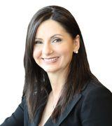 Jody Torre, Real Estate Agent in Sparta, NJ